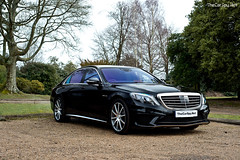 automobile, automotive exterior, executive car, mercedes-benz w212, wheel, vehicle, automotive design, mercedes-benz, mid-size car, mercedes-benz e-class, mercedes-benz s-class, sedan, land vehicle, luxury vehicle,