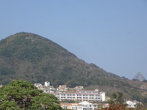 Ta-Hengchun-Sud-ChuanFanShi(10)
