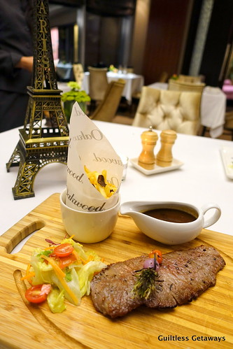 french-restaurant-manila.jpg