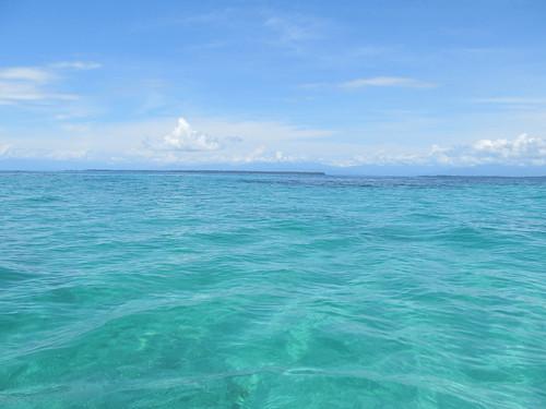 Bocas del Toro: prêts pour le snorkeling ?