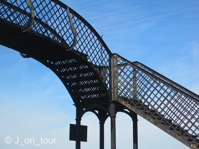 Bridge  GJC_IMG_9014