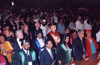 2008 Sri Lanka