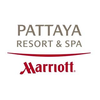 JW Marriott Pattaya