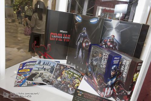 Marvel_Heroes_Festa-18