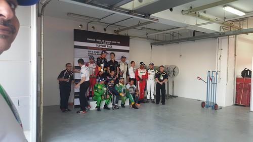 bahrain f1 ferrari formule1 formula1 bahraingp sakir
