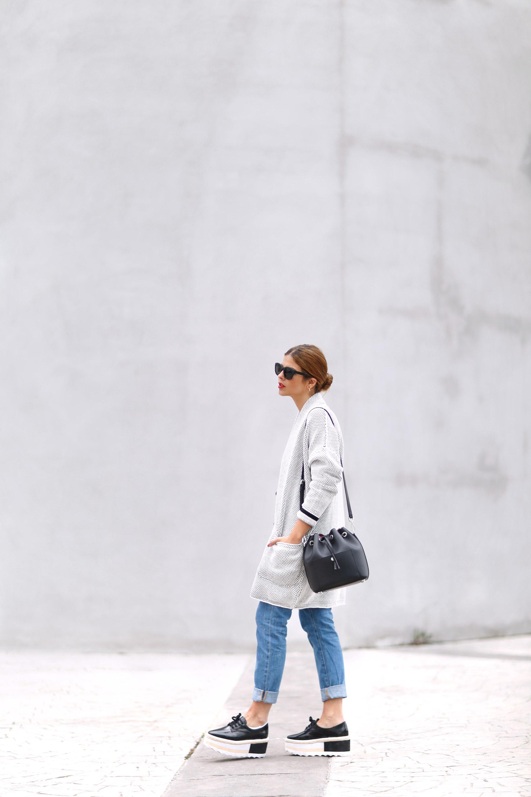trendytaste-look-primavera-zapatos-plataforma-1
