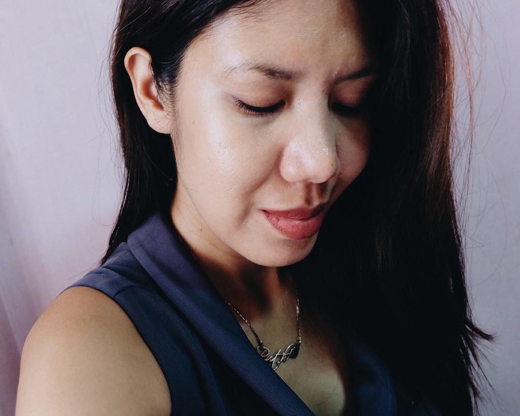 lashem makeup philippines double trouble mascara review