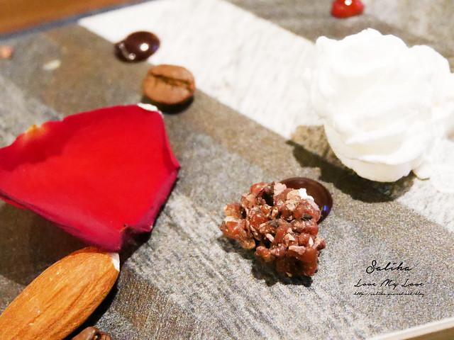 東區餐廳美食推薦乃渥爾料理 (45)