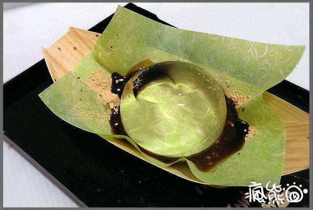 水信玄餅6