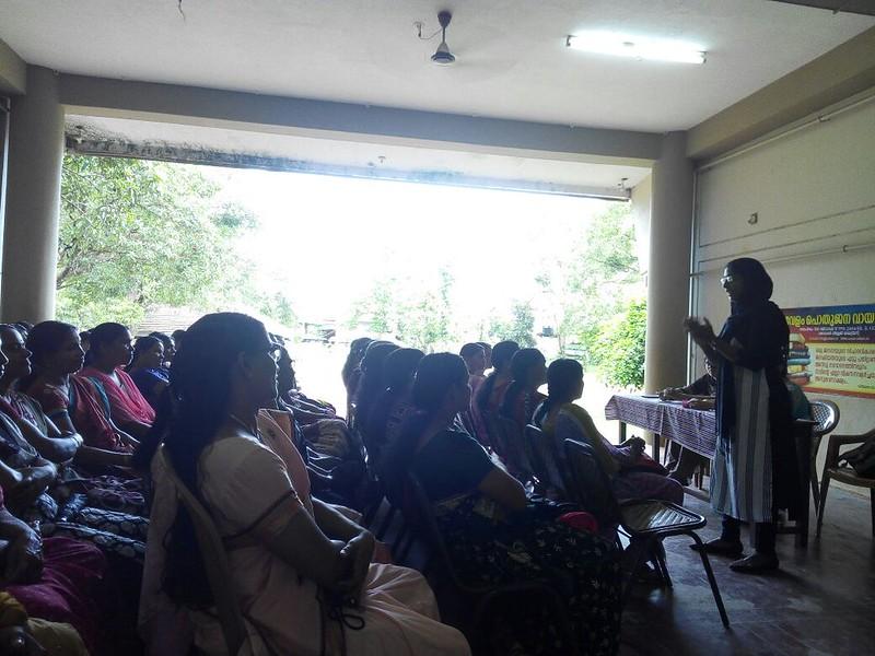 2016-06-07-Vanitha-samgamam (5)