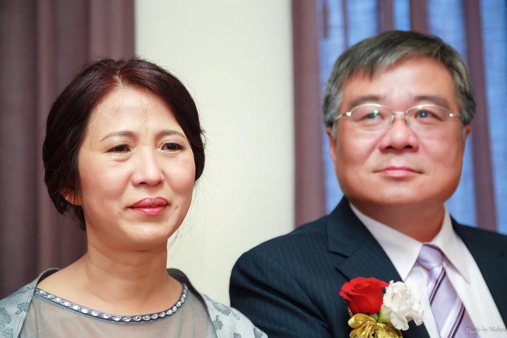 30新竹國賓婚攝 拷貝
