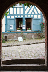 Galerie ouverte - Photo of Buicourt