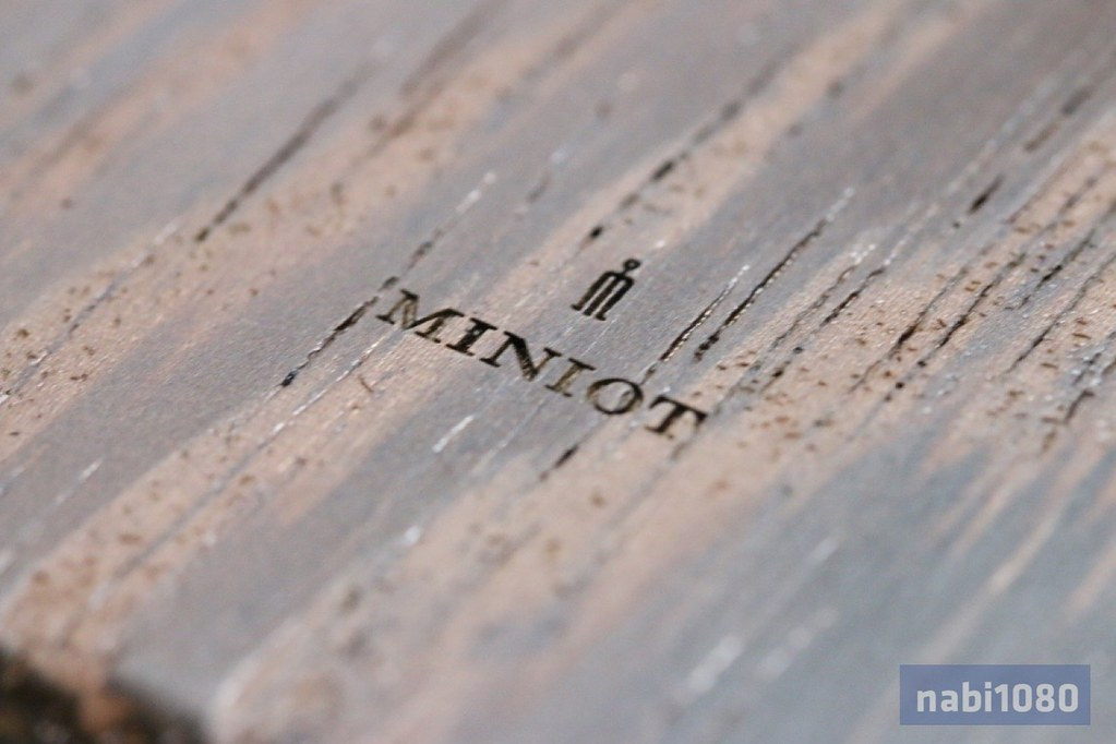 Miniot05