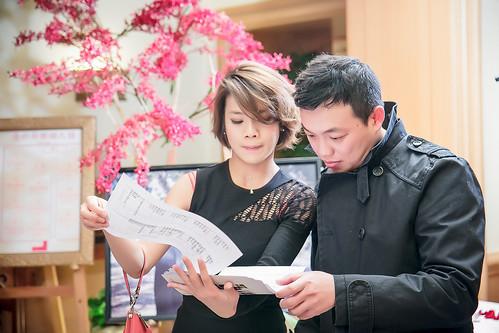 15台北婚禮拍攝