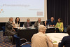 """""""Translation for Dialogue"""" Conference - Slovenia, 23-24 June 2016"""
