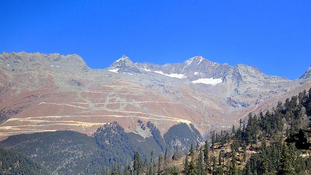 Saach Pass (4)