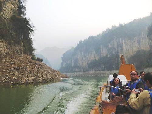 Chongqing13-Croisiere 3 -Visite (19)