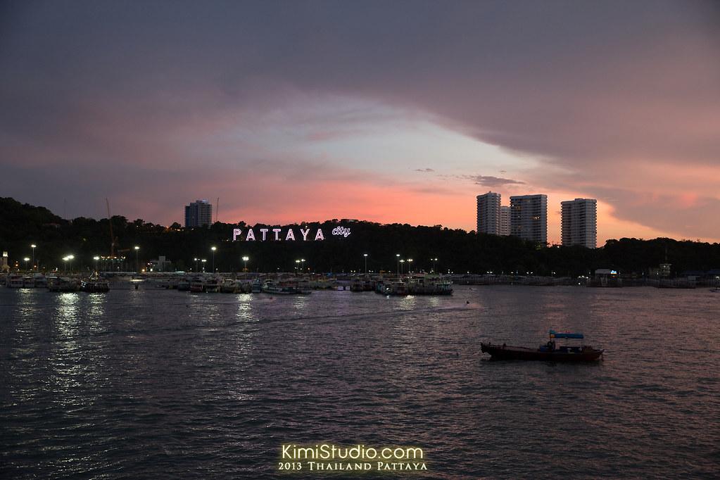 2013.05.01 Thailand Pattaya-104