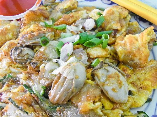 oh chien, oyster omelet R0022640 copy