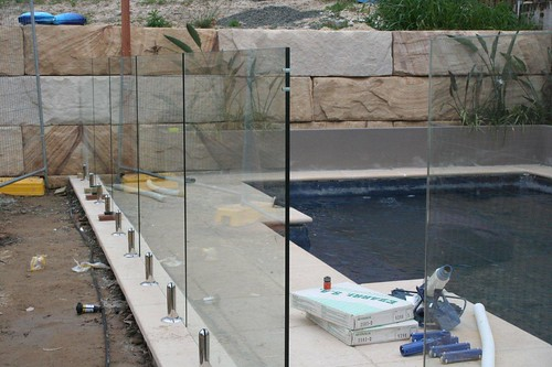 Pool fencing Sydney: Types, Installation and Proper Maintenance