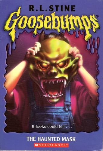 goosebumps_mask025
