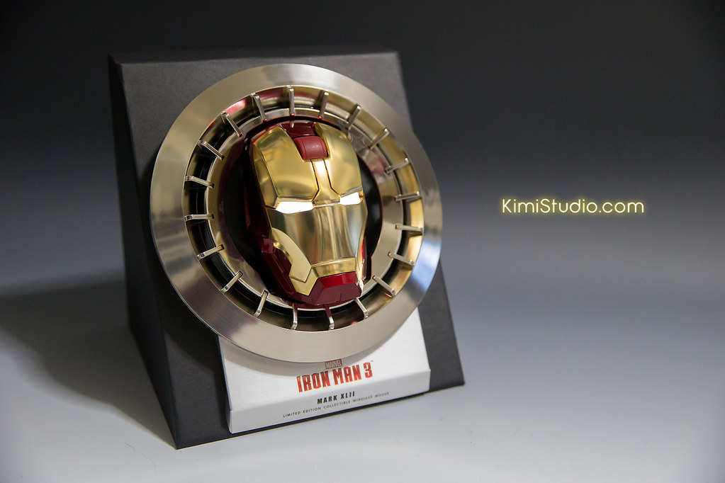 2013.05.25 Iron Man mouse-025
