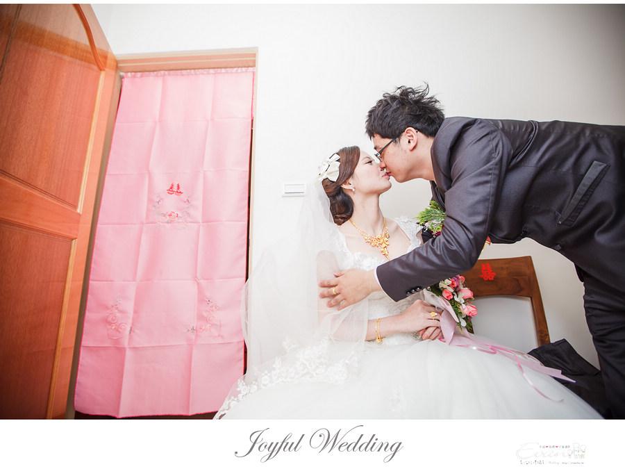 婚攝 小朱爸 IMG_00118