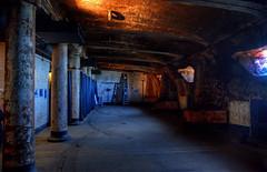 2012 04 22 Festung IJmuiden