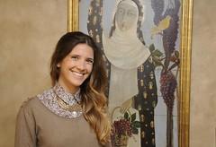 Con estrella propia: Ana Lovaglio Marketing Manager de Dominio del Plata