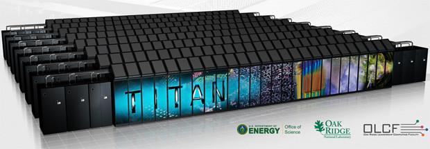 9081830075 f45975d548 z Inilah 10 Super Komputer Tercepat di Dunia