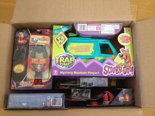 Scooby Doo IMG_1176