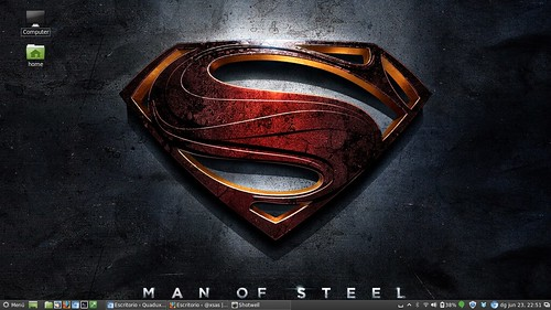 Fons 2013 06 Man of Steel