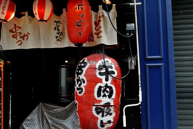 kawasaki138_10