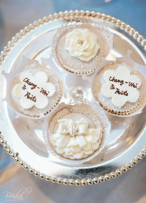 艾美婚攝-艾美酒店-婚禮記錄-婚攝推薦-婚禮小物