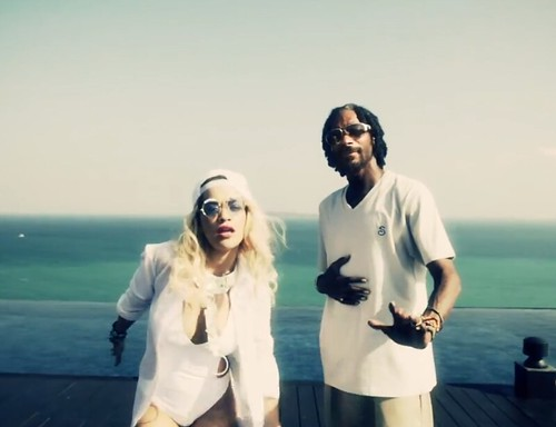 snoop-dogg-rita-ora