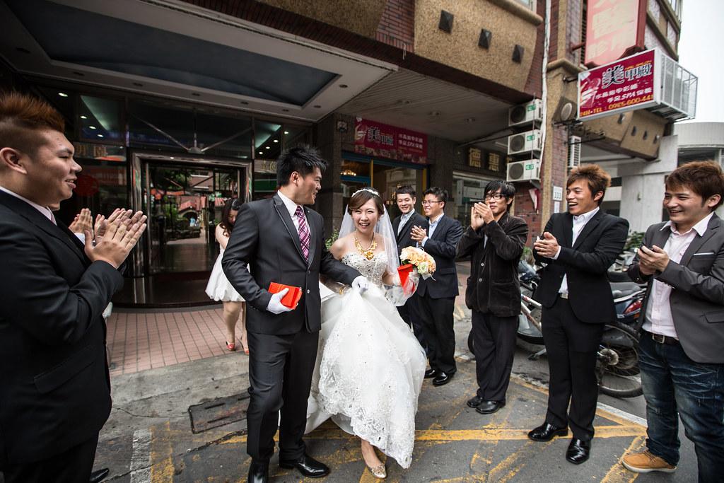 wedding0504-235.jpg