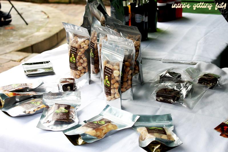 paramatta-farmers-macadamia2
