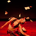 Anasma Fallen Angel  at NY Theatrical Bellydance Conference by Brian Lin -201