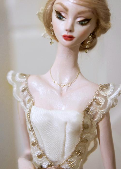 bride-doll_09