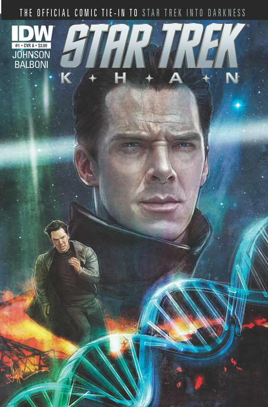 star-trek-khan-idw