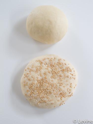 Hamburgerbroodjes-1
