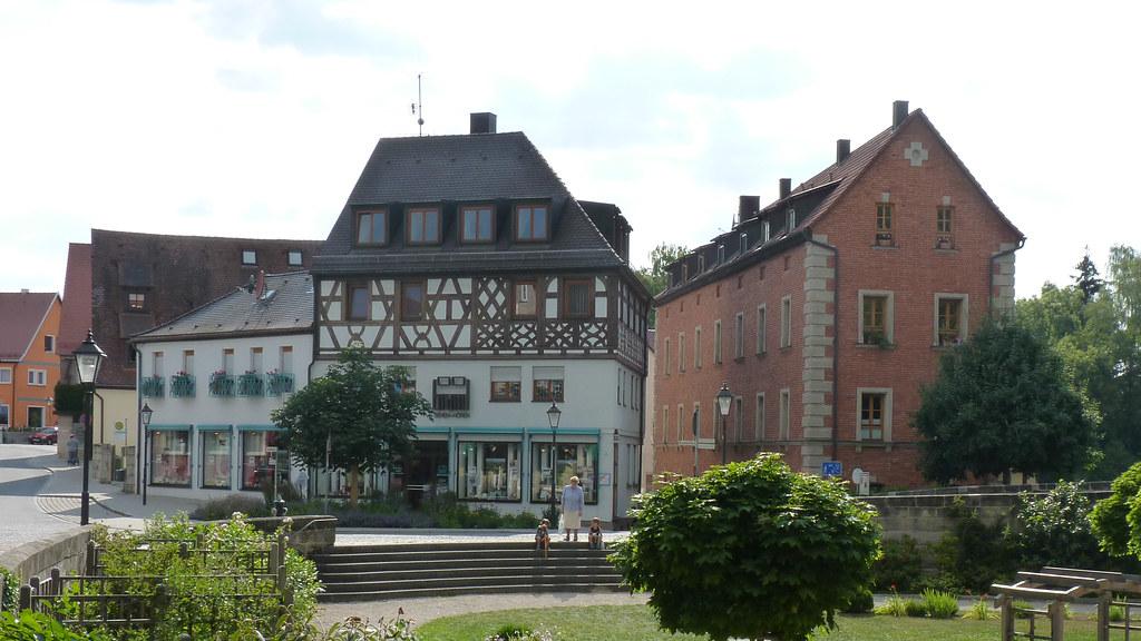 Www Hotel Fackelmann De