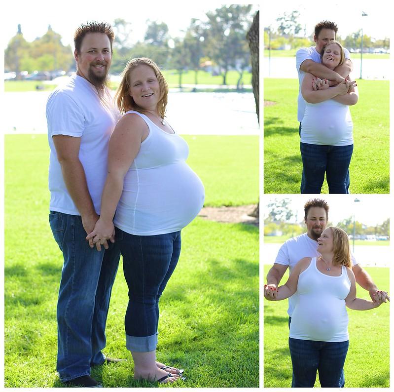 Morad Maternity_071413_1314