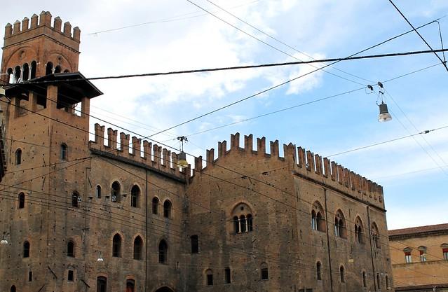Bologna_15