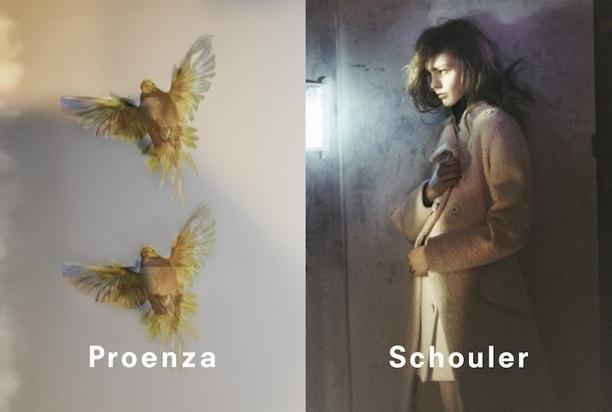 PROENZA-SCHOULER-FW-2013-4