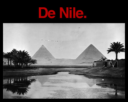 de-nile-graphic