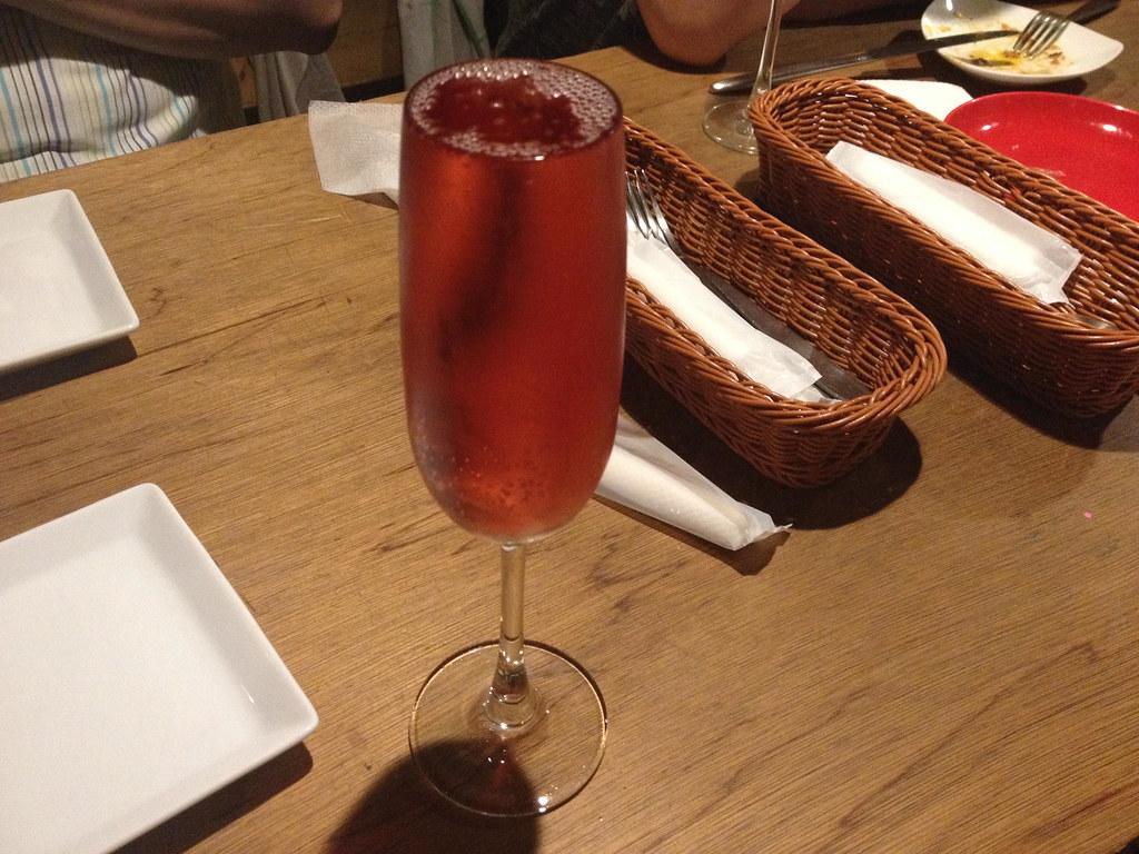 vinocity