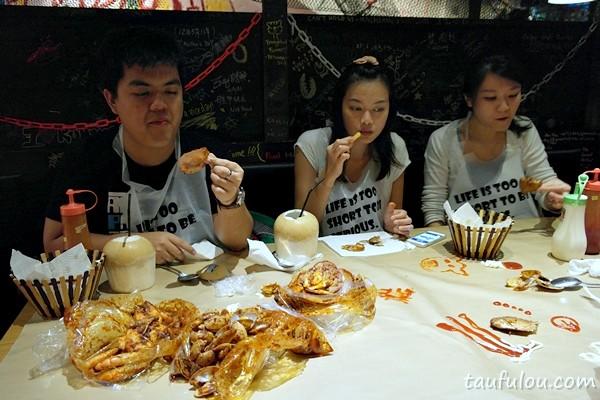 shell seafood (14)