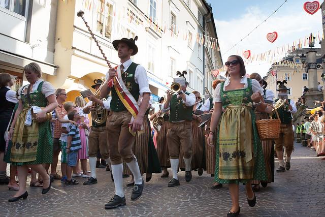 2013-08-03_Villach-Kirchtag_IZ_IMG_7516