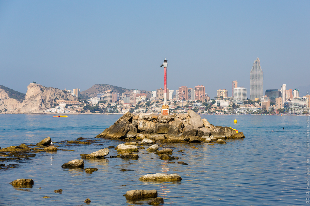 2013-Spain-Benidorm-Review-019